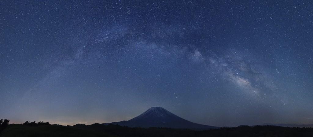 20140526-YugaDM_images