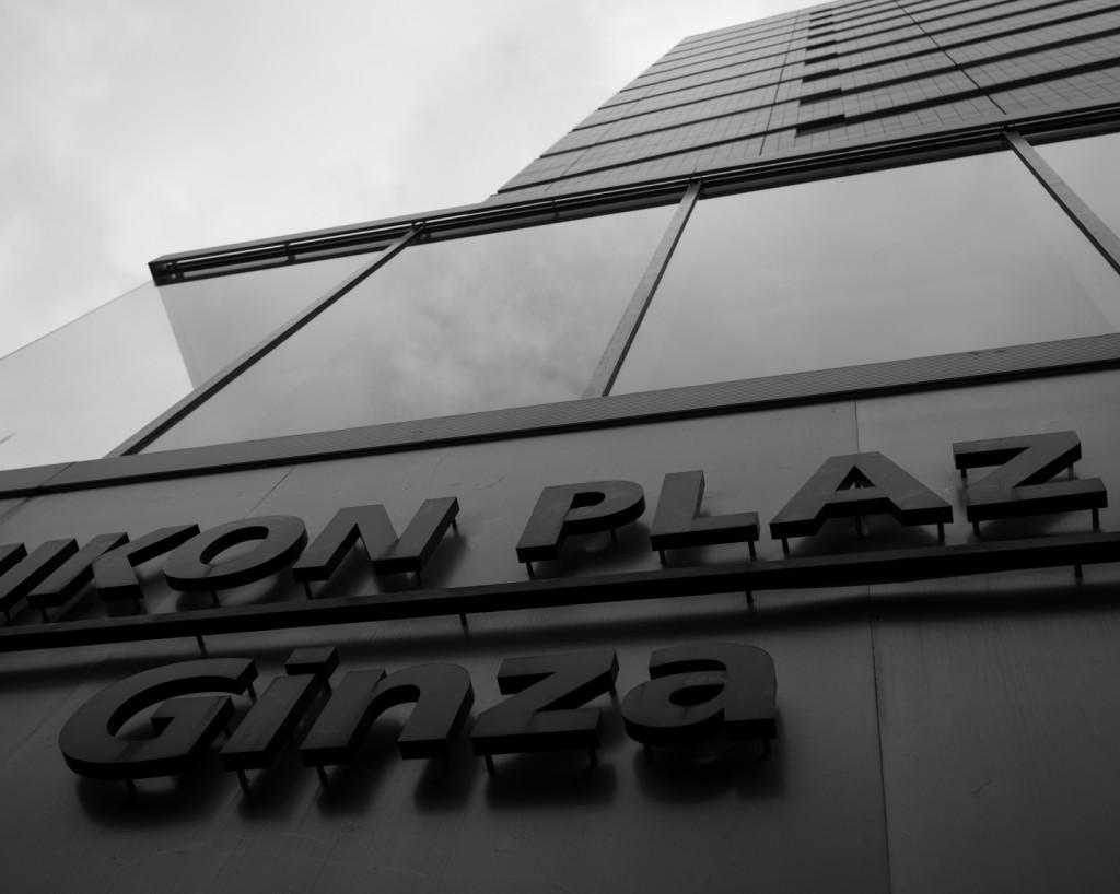 Nikon Plaza Ginza Yuga Kurita D800E 16-35_DSC8430