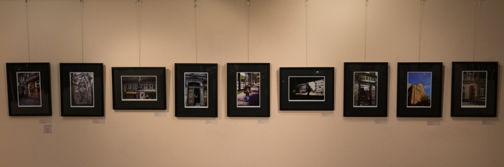 Chotoku Tanaka Island Gallery Leica_4E00232