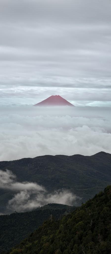 Yuga Kurita Mount Fuji from Kokushi [Group 0]-_4E00788__4E00792-5 images