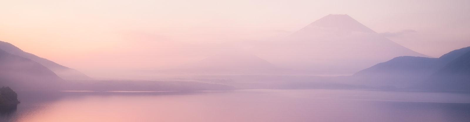 YUGA KURITA